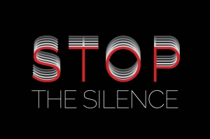 Stop-the-silence_770