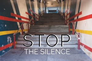 STOP-SILENCE-Oct2014