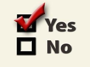 Yes:No
