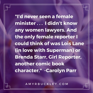 Carolyn Parr-Quote 1