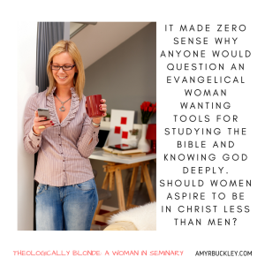 theologically-blonde