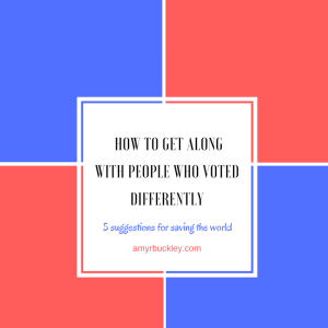 how-to-get-along-with-people-who-voted-differently